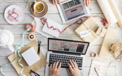 Website Builder vs. Custom Web Design